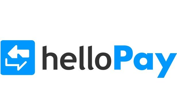 helloPay