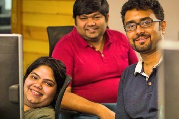 Mech-Mocha-Founders-Arpita-Mohit-Shilp-350x233