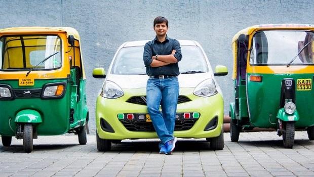 Ola_CEO_Bhavish_Aggarwal