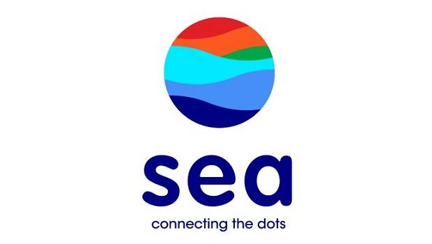Sea_logo_garena