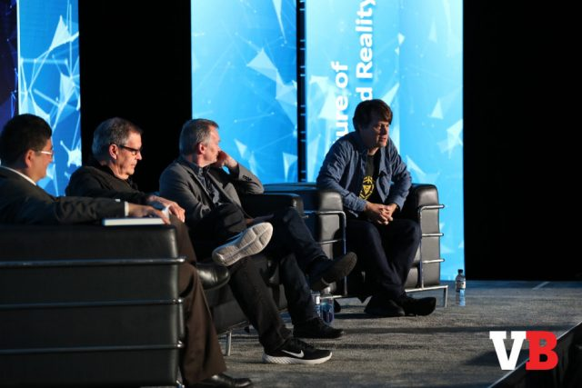 future-of-ar-panel-2_gb-summit