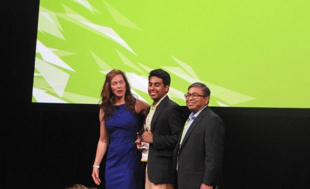 nvidia-award-3