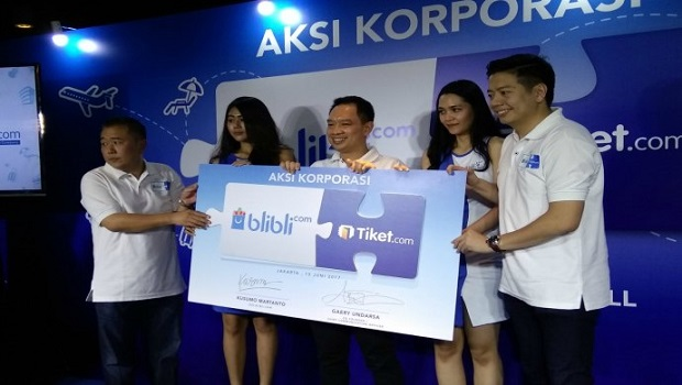 blibli_tiketcom_acquisition