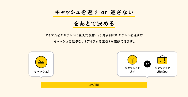 cash_key_03