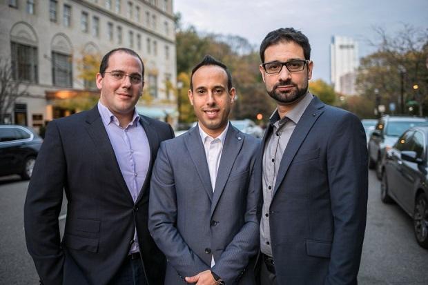 cybereason-co-founders-amit-div-naar-2017