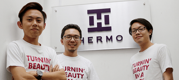 hermo-team