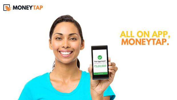 moneytap_app