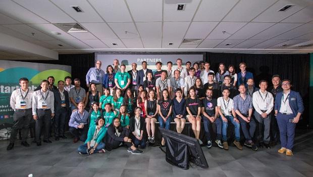 Startupbootcamp_fintech_Singapore.jpg