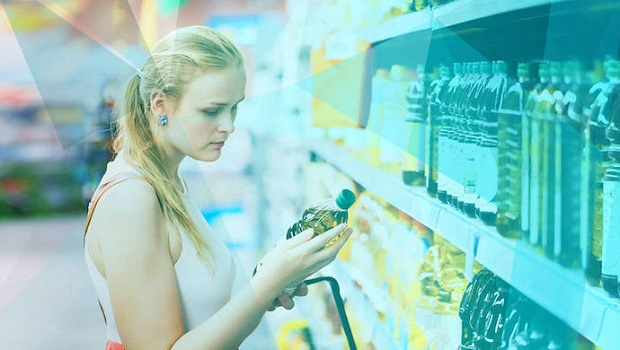 Trax-retail-intelligence.jpg