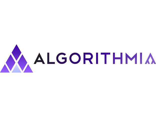 al001c_logo_logotype_large