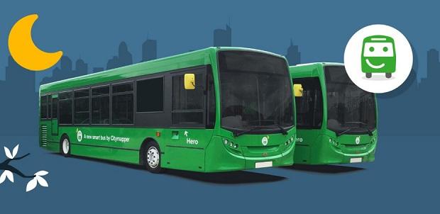 citymapper-bus
