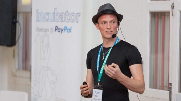 paypal-incubator-tenx-750x422.jpg