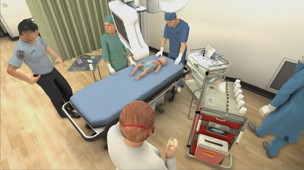 vr-hospital-2.jpg