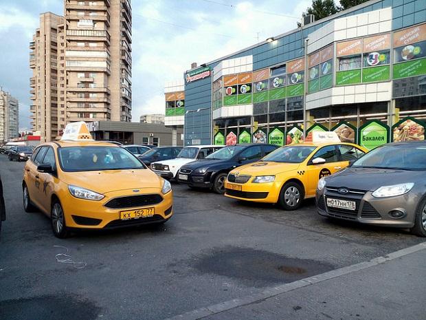 yandex_taxi
