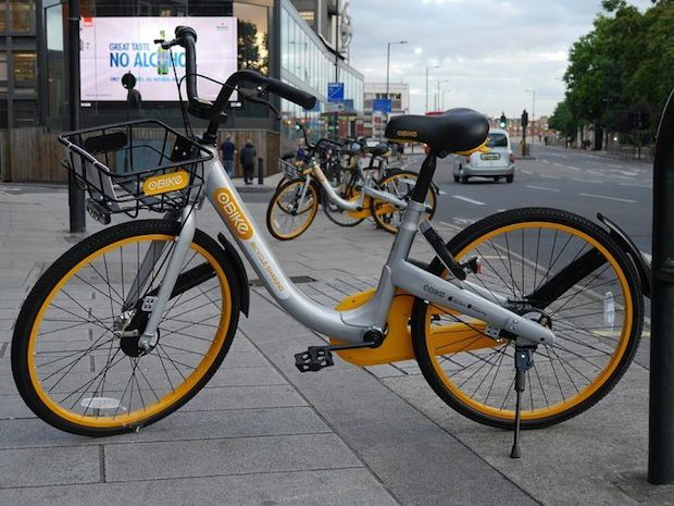 OBike_Putney_Bridge_Approach_London_12_July_2017-.jpg
