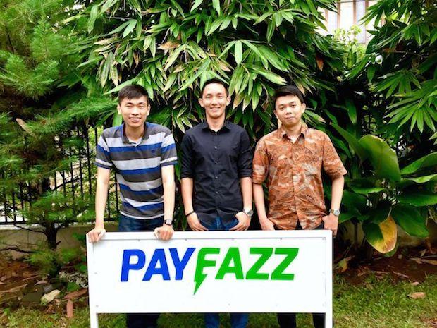 PAYFAZZ-Founders-750x563
