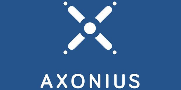 axonius_logo.jpg