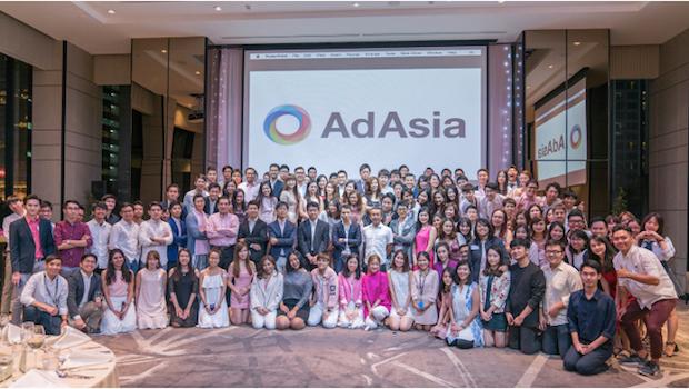 AdAsia_Ai_tech.jpg
