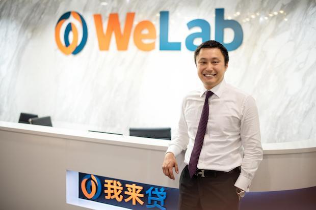 WeLab_Simon-Loong-Photo.jpg