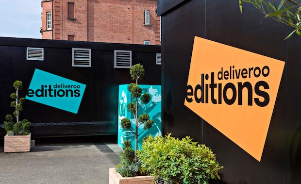 deliveroo-editions-11