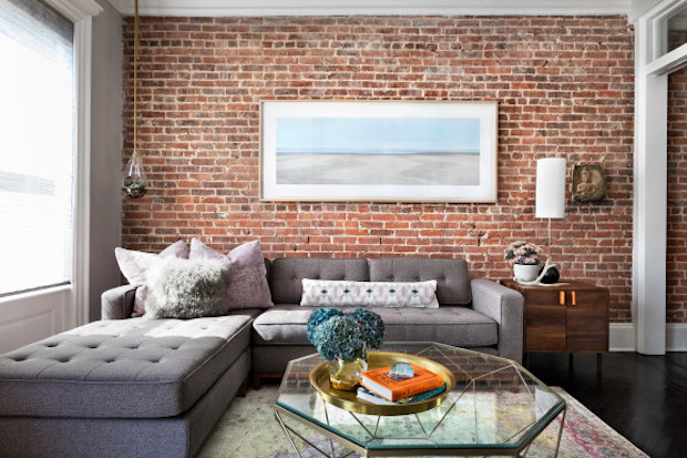 feather-brick-wall