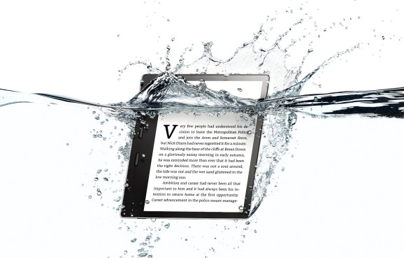 kindle-oasis_waterproof