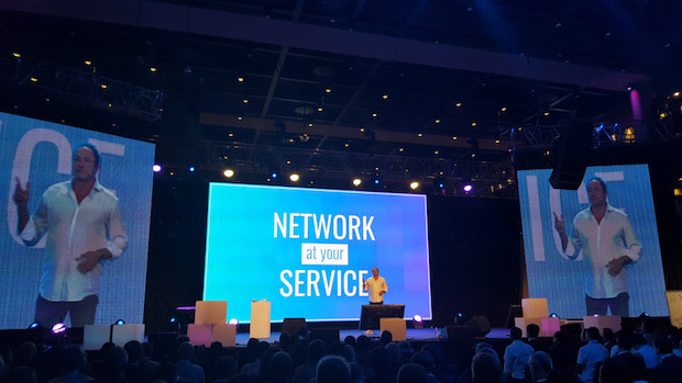 ludovic-le-moan-_-keynote-new-services.jpg