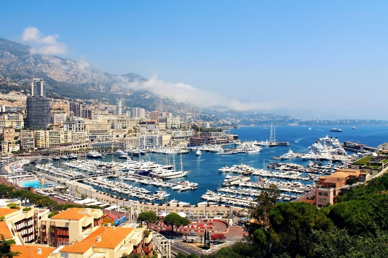 monaco-city-bay-europe-france-mediterranean.jpg