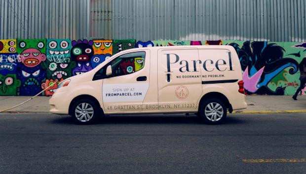 parcel-van2