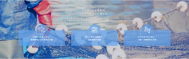 seafood_002