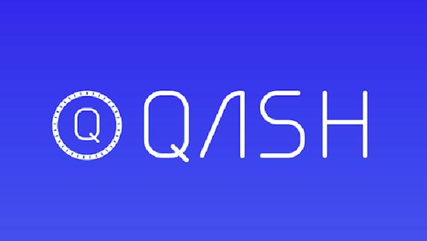 Qash_690
