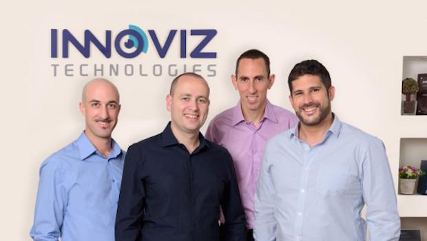 innoviz-executive-team-1