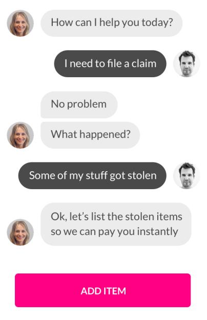Lemonade-App-Screenshot-Chat-2