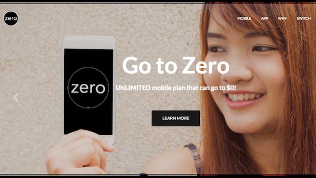 Zero_mobile_e27