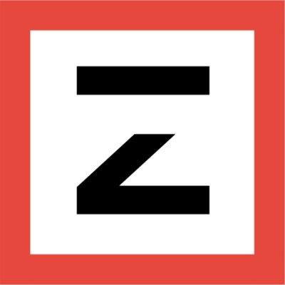 Zeroth.jpg
