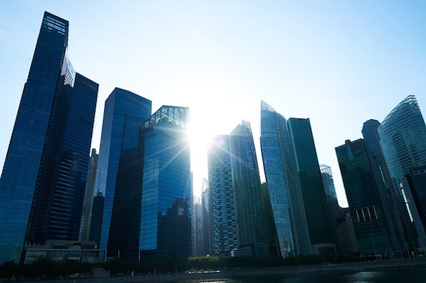singapore-2308885