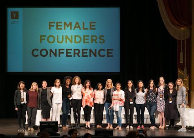 YC-female-founders-conference
