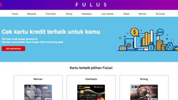 brilio_launch_fulus.jpg