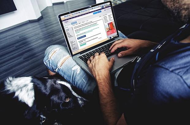 laptop-958239_640