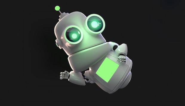 robot-cache-2
