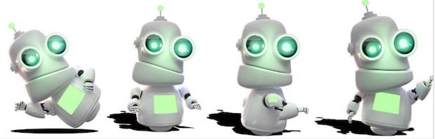 robot-cache