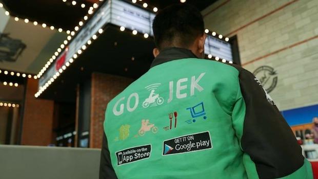 Go-Jek_1.jpg