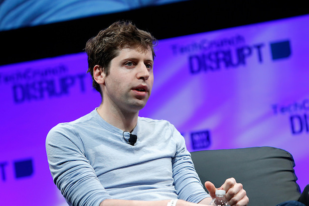 YCombinator-Sam-Altman-TechCrunch-Disrupt-NY-2014