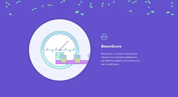 Bloom-screenshot