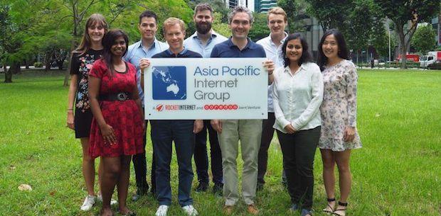 APACIG-Team-Pic-750x369.jpg
