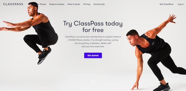 ClassPass_001