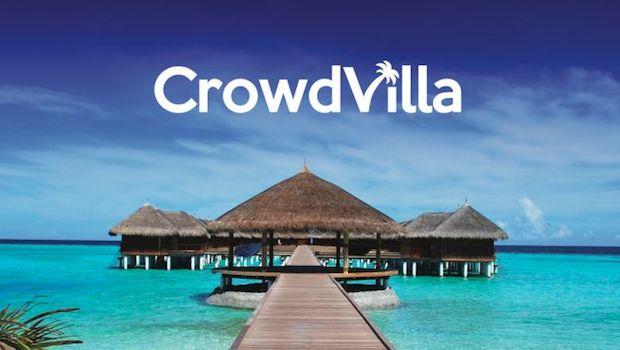 Crowdvilla.Logo_.jpg
