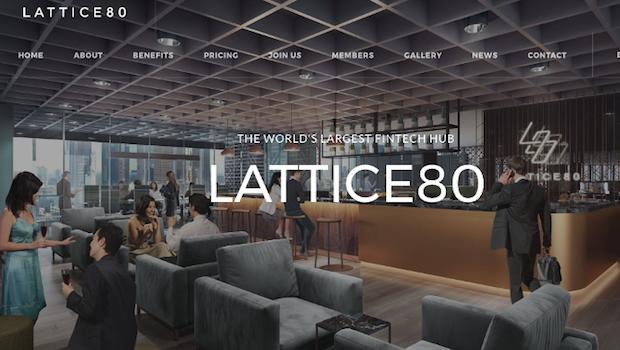Lattice80_Singapore_fintech