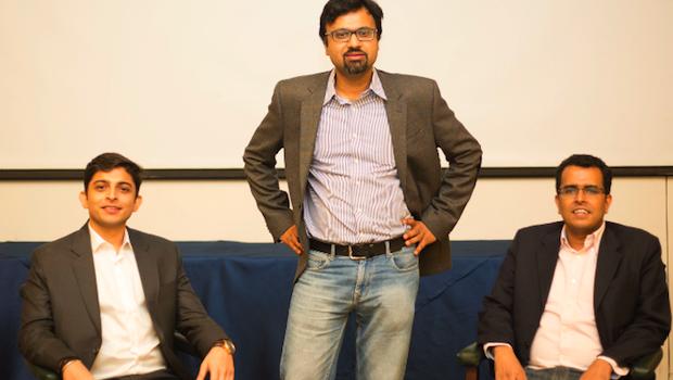 ZPX_cofounders_Aditya_Mishra_-Gautam_Seshadri_Ramani_Ramachandran