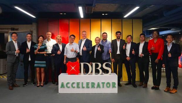 dbs_accelerator_fintech